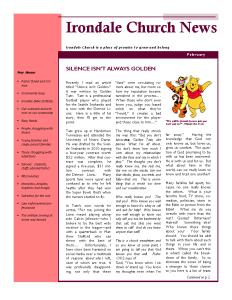 Newsfeb15page1